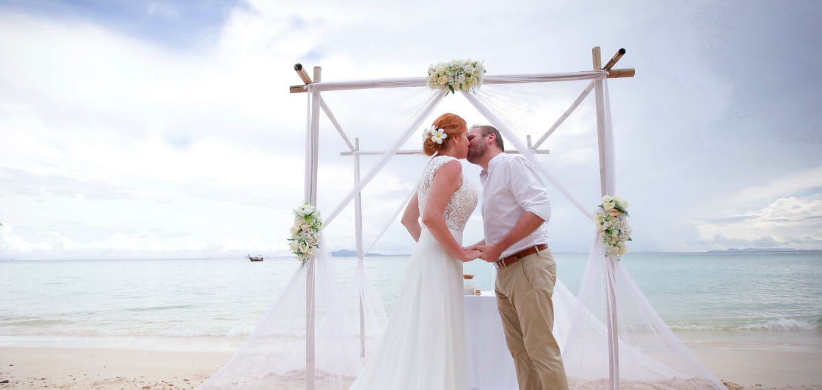 Phi-Phi-Beach-Wedding-Package